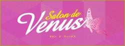 美と健康をあなたに 美容室サロンドヴィーナス